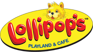 Lollipops Foresthill – Online Store